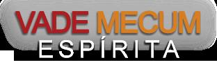 Vade Mecum Espírita